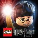 «LEGO Harry Potter: Years 1-4» на Андроид