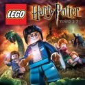 LEGO Harry Potter: Years 5-7 - icon