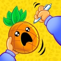 Pineapple Pen - icon