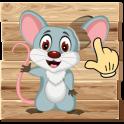 Пазлы Домашние животные - icon