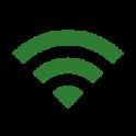 WiFiAnalyzer android