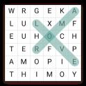 «Головоломка по поиску слов» на Андроид