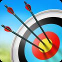 Скачать Archery King на андроид