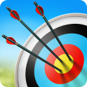 «Archery King» на Андроид
