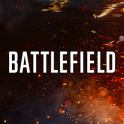 Battlefield™ Companion android