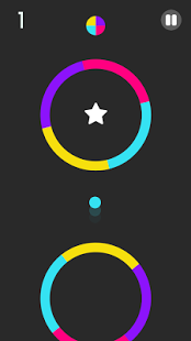 Color Switch | Android