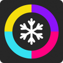 Color Switch - icon