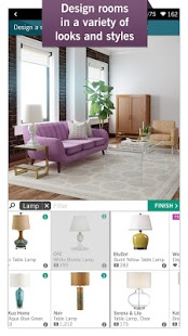 Design Home | Android