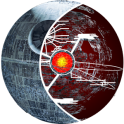 «Death Star Wars Clicker» на Андроид
