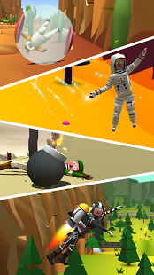 Faily Brakes | Android