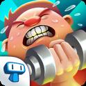 Fat to Fit - Худеть! - icon