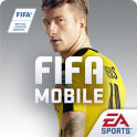 FIFA Mobile Футбол android