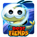 «Best Fiends Forever» на Андроид