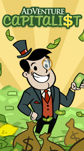 AdVenture Capitalist | Android