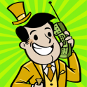 AdVenture Capitalist - icon