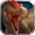 Jurassic World – Evolution android