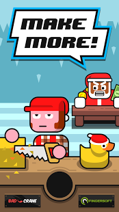 make more 1 2 1 download on android free captain droid
