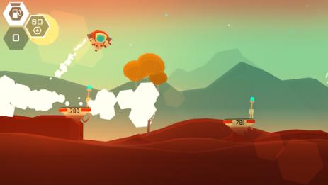 Mars: Mars | Android