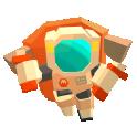 Mars: Mars на андроид скачать бесплатно