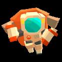 «Mars: Mars» на Андроид