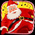 Рождественские песни и музыка - icon