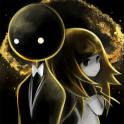 Deemo - icon