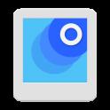 Фотосканер от Google Фото - icon