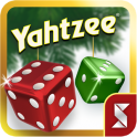Скачать YAHTZEE® With Buddies на андроид