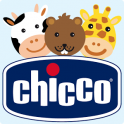 «Chicco Animals» на Андроид