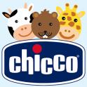 Chicco Animals - icon