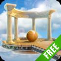 «Ball Resurrection — Шар Возрождение» на Андроид