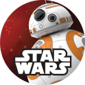 BB-8™ App Enabled Droid android