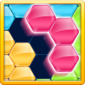 Block! Hexa Puzzle android