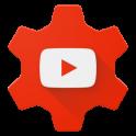 Творческая студия YouTube на андроид скачать бесплатно