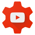 «Творческая студия YouTube» на Андроид