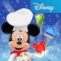 «Волшебные сладости» на Андроид