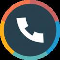 Контакты & Телефон - drupe - icon