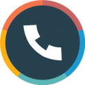 Контакты & Телефон - drupe
