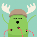 «Dumb Ways to Die Original» на Андроид