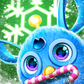 Furby Connect World - icon