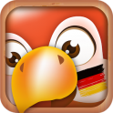 «Изучайте немецкий язык» на Андроид