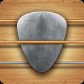 «Гитара — Бесплатное Приложение» на Андроид