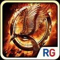 «Hunger Games: Panem Run» на Андроид