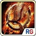 Hunger Games: Panem Run на андроид скачать бесплатно