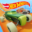 «Hot Wheels: Race Off» на Андроид