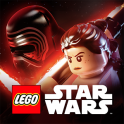 LEGO® Star Wars™: TFA - icon