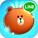 «LINE POP2» на Андроид