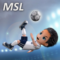 «Mobile Soccer League» на Андроид