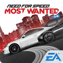 «Need for Speed™ Most Wanted» на Андроид