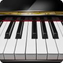 «🎹 Реальное Пианино Бесплатно» на Андроид
